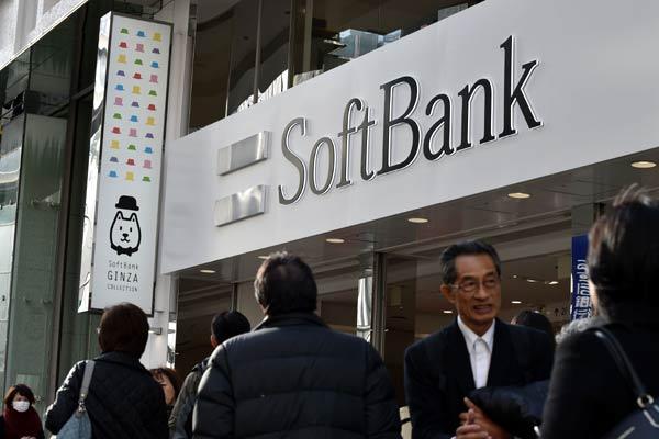 tap-doan-softbank