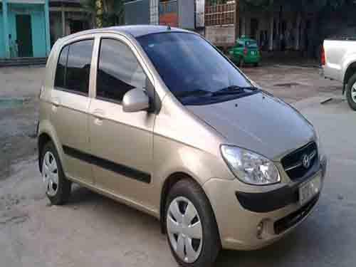 Những mẫu xe Ôtocũ giá dưới 200 triệutại Hà Nội đang được RAO BÁN